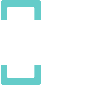 University of Nottingham Students' Union